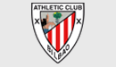 Athletic Bilbao Logo